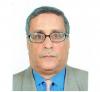 Tlemcen :Le Samaritain de l'Education n'est plus :