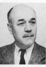 Cheikh Abdelkader Mahdad