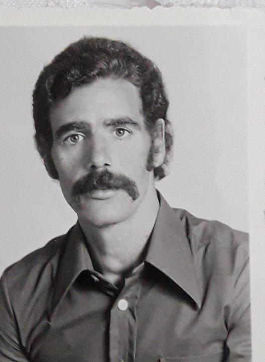 L'ex-DJS et professeur au CREPS disparait dans un tragique accident