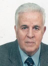 Hommage à Fodil Sid Lakhdar, le commis de l'Etat, le Moudjahid, l'agent secret