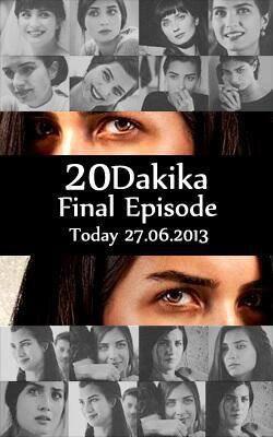 20 Dakika