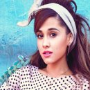 Photo de Ariana-Grande-Fans