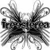 FreesTereAddict