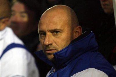 Croci : « Je ne signerais pas pour un match nul à Lyon »