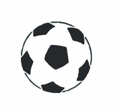 Créteil ne sera pas au complet face au FC Mulhouse