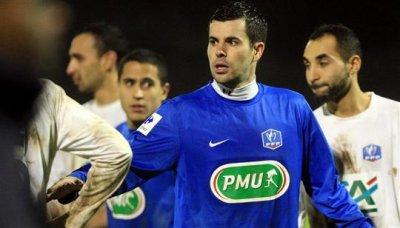 Coupe de France : l'heure des braves