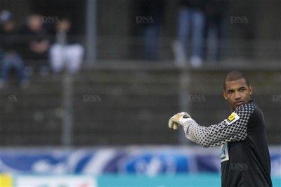 Yoann Djidonou, héros malheureux du FCM