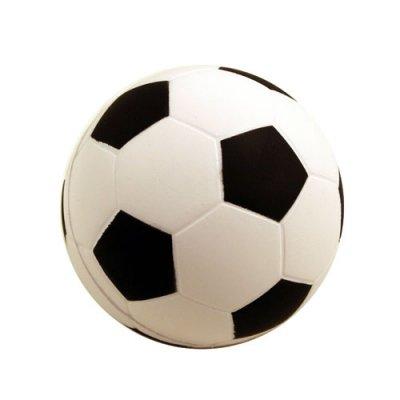 Sport Foot régional