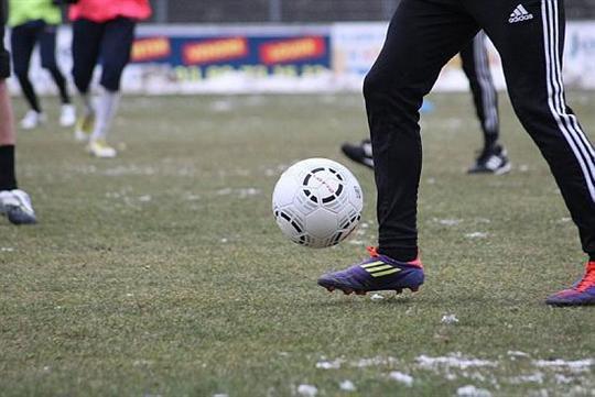 CFA : Raon-l'Etape - FC Mulhouse officiellement reporté