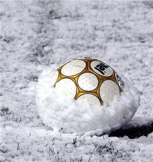 FC Mulhouse - Sochaux II reporté
