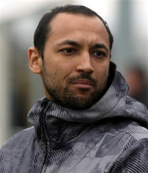 Samir Bourouina : « On n'a pas le droit à l'erreur »