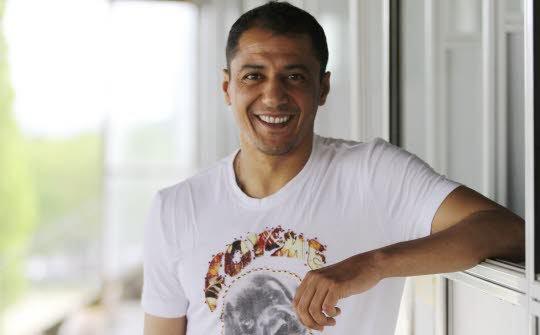Gharib Amzine : « On ne me pardonnera rien »