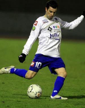 Johansen direction Raon