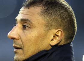 Yzeure - FC Mulhouse reporté