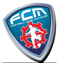 Lyon-Duchère – FC Mulhouse (1-2) Pas encore en vacances
