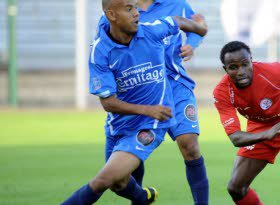 FC Mulhouse Asbabou s'engage