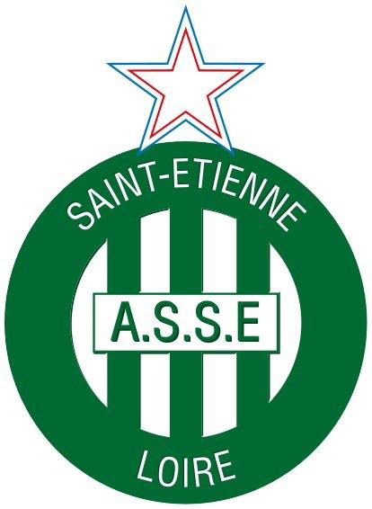 Saint Étienne - FCM 09/08/2014 17:06 - FC Mulhouse - CHAMPIONNAT