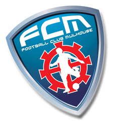 Milovan Sikimic s'engage 08/10/2015 18:10 - FC Mulhouse - TRANSFERT