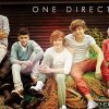 Photo de Fiction-OneDirection15