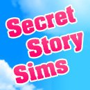 Photo de Secret-Story-Sims-ABC1