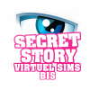 Stars-Secret-StoryBis