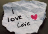 Stoop-amor