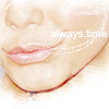 alwaystime