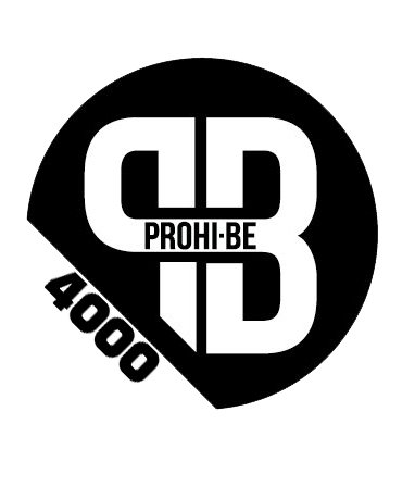 ____________________________________________________________________ ...Prohi-Be1o12*...Prohi-Be1o12*...Prohi-Be1o12*...Prohi-Be1o12*... ¯¯¯¯¯¯¯¯¯¯¯¯¯¯¯¯¯¯¯¯¯¯¯¯¯¯¯¯¯¯¯¯¯¯¯¯¯¯¯¯¯¯¯¯¯¯¯¯¯¯¯¯¯¯¯¯¯¯¯¯¯¯¯¯¯¯¯¯ ♪ Sky'Music ♫