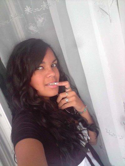 Màà Tii POule..♥♥