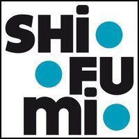 Shi-Fu-Mi