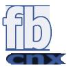 FBCNX