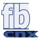 Photo de FBCNX