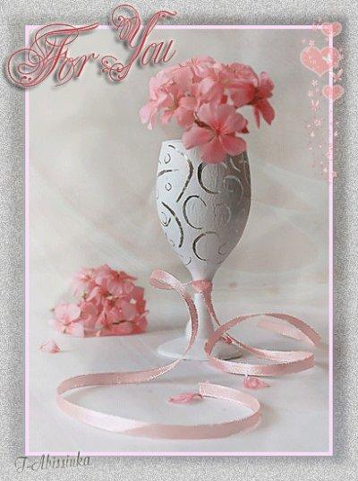 fleur beau