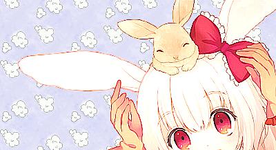 Kikou ! ツ