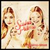 Pieterse-Sasha-skps9