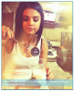 source06-selenagomez