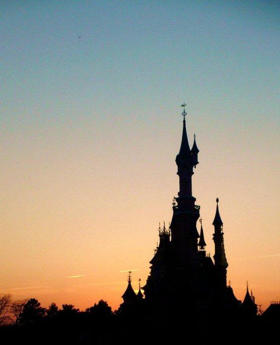 Blog de magicdisneyhistory