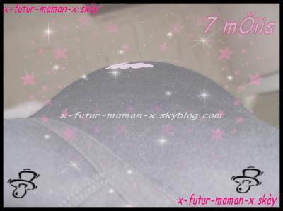 ♥ Le 21 septembre 2007 ♥