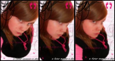 ♥ Le 15 novembre 2007 ♥