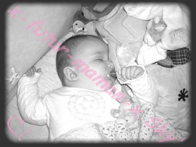 ♥ Le 3 juin 2008 ♥