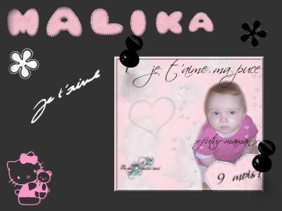 ♥ Le 19 septembre 2008 ♥