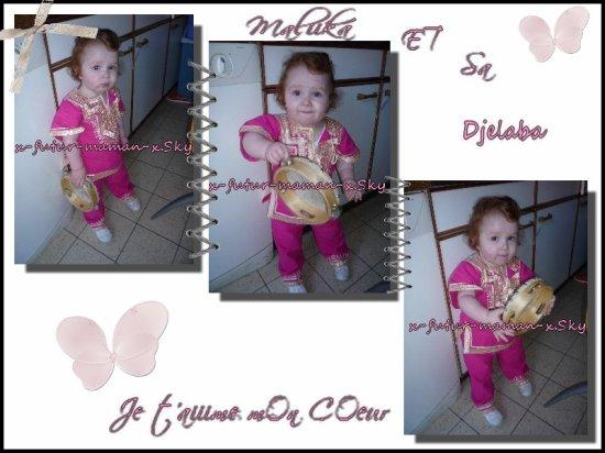 ♥ Le 19 Mars 2009 ♥