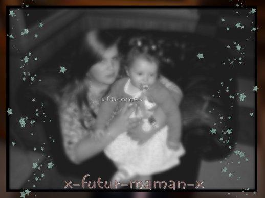 ♥ Le 31 mai 2009 ♥