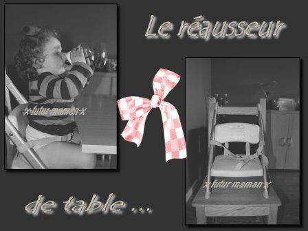 ♥ Le 26 aout 2009 ♥