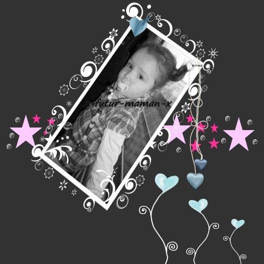♥ Le 10 novembre 2009 ♥