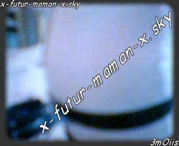 ♥ Le 6 juin 2007 ♥