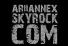 ariiannex