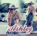 Photo de Glam-Ashley--Tisdale