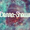 Donna-Shouw