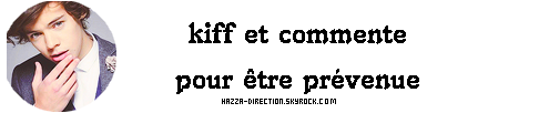 19 - 04 - 2013 - Hier Hazza à été filmé chez lui dans son village ( Holmes Chapel ) pour le film dédié au One Direction qui sortira le 4 décembre en France